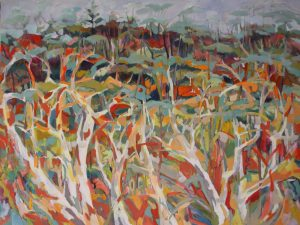 Dancing Trees2